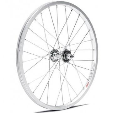 https://biciprecio.com/15847-thickbox/rueda-delantera-20.jpg