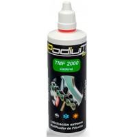 Aceite para Cadena TMF 2000 Podium - 120 ml.