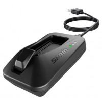 Cargador y cable de red / Sram E-Tap