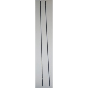 https://biciprecio.com/16242-thickbox/radio-sapim-cx-ray-straight-pull.jpg
