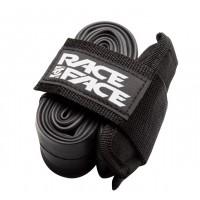 Portaherramientas RaceFace