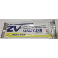 Barrita Energética ZIPVIT ZV8 - Banana