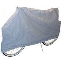 Funda Universal Cubre-Bicicleta