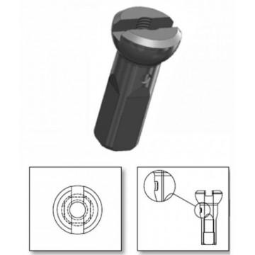 https://biciprecio.com/16513-thickbox/cabecilla-sapim-aluminio-autoblocante.jpg