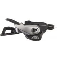 Mando / Pulsador de Cambio Shimano SLX 11v M7000 - Derecho