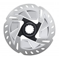 Disco de freno Shimano Ultegra R8000 - Center Lock