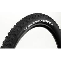 Cubierta de montaña (E-BIKE) Michelin Force AM / 27.5x2.80