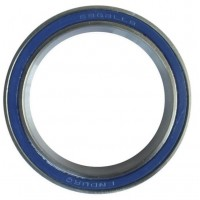 Rodamiento de Pedalier 6806/29 / Sram Dub / Enduro Bearing