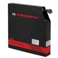 Cables de Cambio Promax Acero Inoxidable