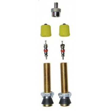 https://biciprecio.com/16798-thickbox/kit-2-valvulas-moto-gruesas-x-sauce-tubeless.jpg
