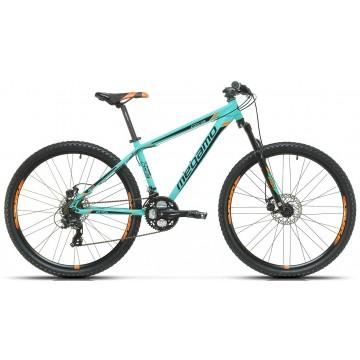 https://biciprecio.com/16809-thickbox/bicicleta-de-montana-megamo-dx3-disc-2020-29-pulgadas-verde.jpg