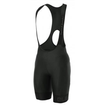 https://biciprecio.com/16815-thickbox/culote-corto-ale-prr-20-speed-fondo-negro.jpg