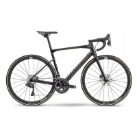 Bicicleta de carretera BMC Roadmachine RM02 ONE 2020