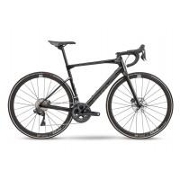 Bicicleta de carretera BMC Roadmachine RM02 ONE 2020