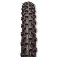 Cubierta para bicicleta de paseo / 18x1.95
