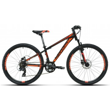 https://biciprecio.com/16870-thickbox/bicicleta-mtb-megamo-ku2-2020-26-pulgadas-negra.jpg