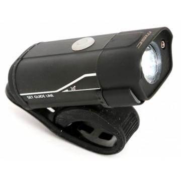 https://biciprecio.com/16873-thickbox/luz-blanca-msc-500-lumens.jpg