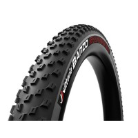 Cubierta Vittoria Barzo Graphene 2.0 / 4C / Tubeless Ready TLR / 29x2.25