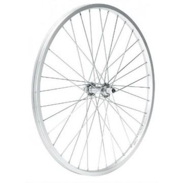 https://biciprecio.com/16897-thickbox/rueda-delantera-mtb-gurpil-350a-eje-rosca.jpg