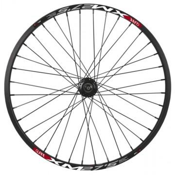 https://biciprecio.com/16934-thickbox/rueda-delantera-gurpil-xm-mtb-275-cierre-rapido.jpg