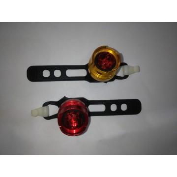 https://biciprecio.com/16994-thickbox/luz-roja-trasera-ruby-diamond.jpg