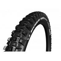 Cubierta de enduro Michelin Wild Enduro / 29x2.40