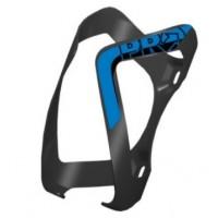 Portabidon Pro Alloy - Negro Azul