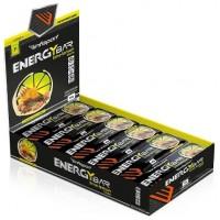 Barrita Infisport Energy Bar - Barrita energética