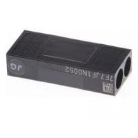 Conector cables Etube interno - Shimano Di2