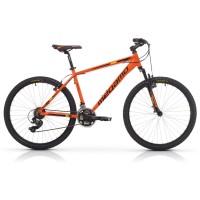 Bicicleta de montaña Megamo - Open Replica 2020 - 26 Pulgadas - Naranja