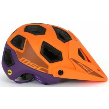 https://biciprecio.com/17386-thickbox/casco-enduro-msc-mips-naranja-lila.jpg