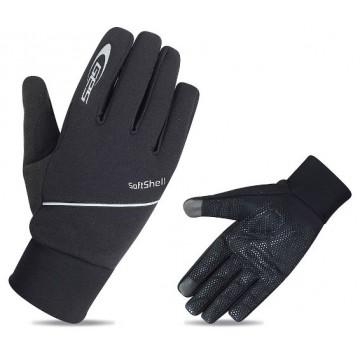 https://biciprecio.com/17432-thickbox/guantes-largos-invierno-ges-shoftshell-negro.jpg