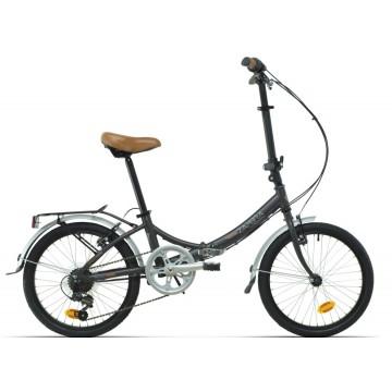 https://biciprecio.com/17457-thickbox/bicicleta-plegable-paseo-megamo-20-zambra.jpg