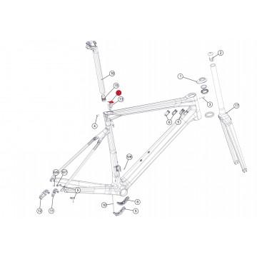https://biciprecio.com/17513-thickbox/tapa-tija-bmc-teammachine.jpg