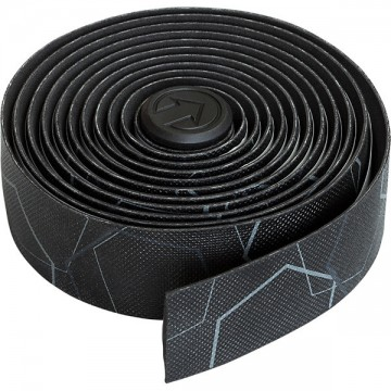 https://biciprecio.com/17519-thickbox/cinta-manillar-pro-gravel-confort-negro.jpg