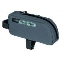 Bolsa tubo horizontal Pro Gravel Discover 0.75L