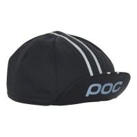 Gorra Poc - essential cap
