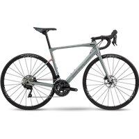 Bicicleta de carretera BMC Roadmachine RM02 Three 2020