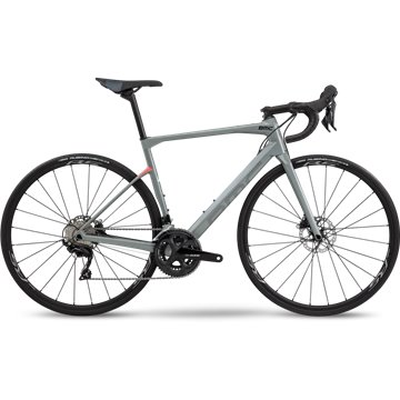 https://biciprecio.com/17660-thickbox/bicicleta-carretera-bmc-roadmachine-rm02-three-2020.jpg