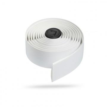 https://biciprecio.com/17682-thickbox/cinta-manillar-pro-race-control-microfibra-blanco.jpg