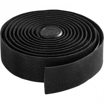 https://biciprecio.com/17688-thickbox/cinta-manillar-pro-race-comfort-silicona-negro.jpg