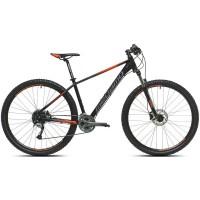 """Bicicleta de montaña Megamo - Natural 40 2020 - 29"""" Pulgadas - Gris 2020"""