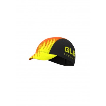 https://biciprecio.com/17718-thickbox/gorra-bajocasco-verano-ale-team-cap-naranja-amarillo.jpg