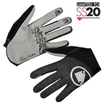 https://biciprecio.com/17741-thickbox/guantes-largos-verano-endura-hummvee-lite-negro.jpg