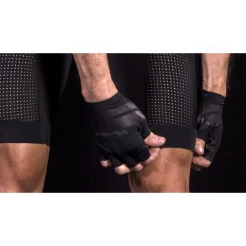 https://biciprecio.com/17749-thickbox/guantes-cortos-endura-pro-sl-negro.jpg