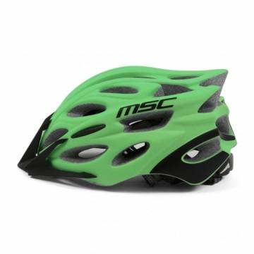 https://biciprecio.com/17794-thickbox/casco-mtb-msc-inmold-xc-pro-verde-negro.jpg