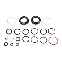 Kit retenes 32mm / horquilla RockShox RECON,GOLD RL, BOOST/SEKTOR RL
