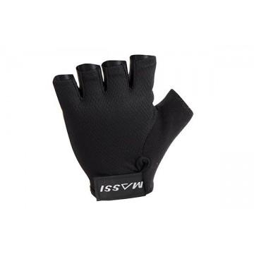 https://biciprecio.com/17901-thickbox/guantes-cortos-massi-basic-negros.jpg