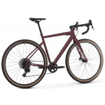 https://biciprecio.com/17913-thickbox/bicicleta-gravel-megamo-jakar-20-700c-granate.jpg
