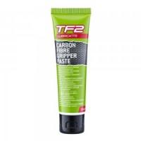 Lubricante Pasta para Carbono TF2 - 50gr.